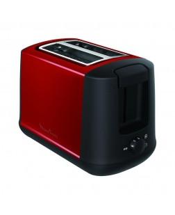 Moulinex Toaster Subito LT340D