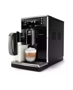 Philips Saeco PicoBaristo Super-automatic espresso machine SM5470/10