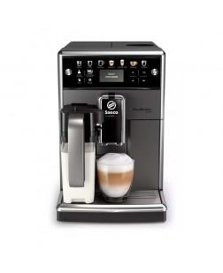 Philips Saeco PicoBaristo Deluxe Super-automatic espresso machine SM5572/10