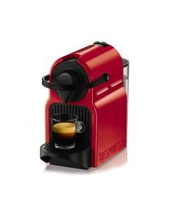Krups Coffee Maker Nespresso Inissia Red XN1005S