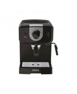 Krups Espresso Machine XP3208