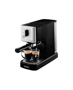 Krups Espresso Machine XP3440