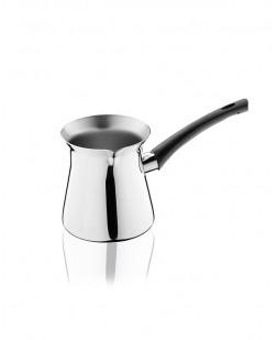 Pyramis Coffee Pot Advance Νo2 015150401