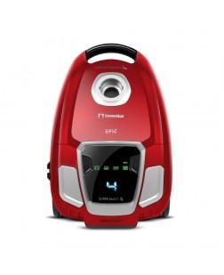 Inventor Vacuum Cleaner EP-BG62