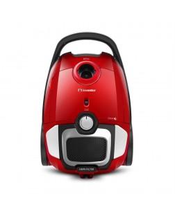 Inventor Vacuum cleaner  EP-BG69