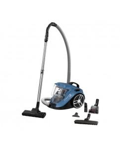 Rowenta Vacuum cleaner with bin Compact Power Cyclonic RO 3760