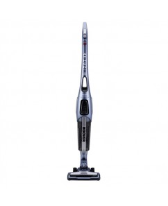 Hoover Rechargeable vacuum cleaner Athen ATV324LD 011