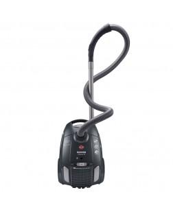 Hoover Vacuum cleaner with Bag Telios TE70_TE24011
