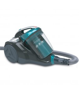 Hoover Vacuum Cleaner with bin Chorus CH 50PET 011