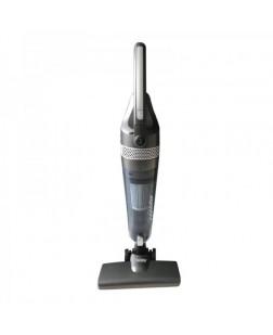 Hobby  Hand Vacuum Cleaner CVC1302