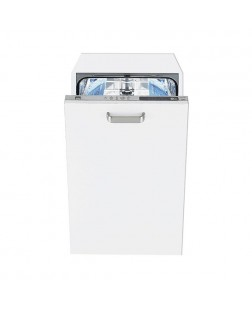Davoline Dishwasher DFI 45 A++