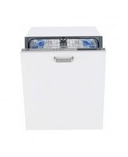 Davoline Dishwasher DFI 60 A++