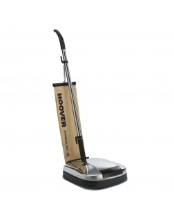Hoover Dust Mop Floor Polisher F38 PQ