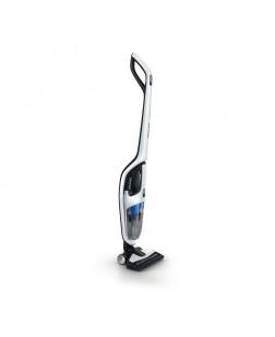 Philips Vacuum cleaner Handstick 2-1 PowerPro Duo FC6171/01