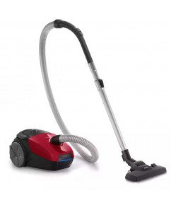 Philips Vacuum cleaner with bag Power Go FC8243/09