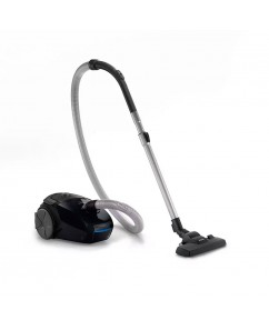 Philips Vacuum cleaner with bag FC8289/09