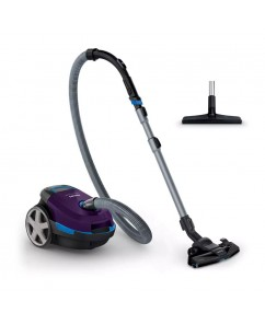 Philips Vacuum cleaner with bag FC8370/09