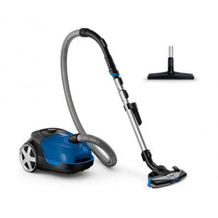 Philips Vacuum cleaner with bag Performer Active FC8575/09