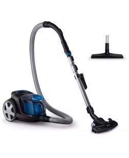 Philips Vacuum cleaner with bin PowerPro Compact FC9331/09
