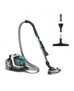 Philips Vacuum Cleaner with bin PowerPro Active FC9553/09