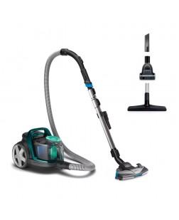 Philips Vacuum Cleaner with bin PowerPro Active FC9555/09