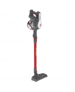 Hoover Rechargeable Multi-vacuum cleaner H-FREE 100 HF - 122 GPT 011