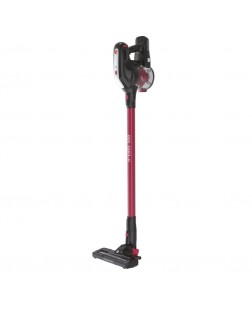 Hoover Rechargeable Multi-vacuum cleaner H-FREE 200 HF - 222MH