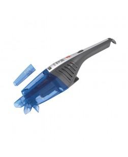 Hoover Rechargeable Handheld Vacuum Cleaner Liquid & Solid Jive Lithium HJ72WDLB 011