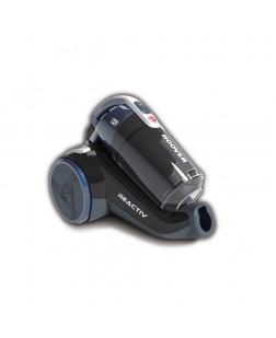 Hoover Vacuum cleaner with bin RC50PAR 011
