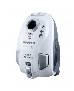 Hoover Vacuum cleaner with bag SL71_SL10011
