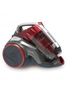 Hoover Vacuum Cleaner with bin Khross KS 50PET 011