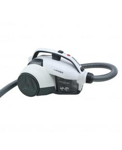 Hoover Vacuum Cleaner with bin Lander LA 71_LA10011