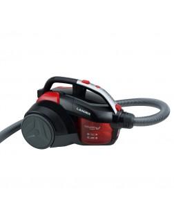 Hoover Vacuum Cleaner with bin Lander LA 71_LA30011