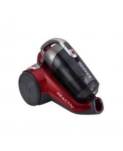 Hoover Vacuum cleaner with bin Reactiv RC81_RC25011