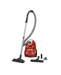Rowenta Vacuum Cleaner with bag Compact Power Parquet RO 3953