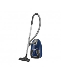 Rowenta Vacuum Cleaner with bag X Treme Power RO 6821