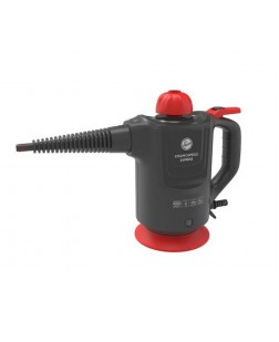 Hoover Steam Cleaner Steam Capsule Express SGE 1000 011