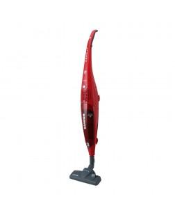 Hoover Multi-vacuum cleaner Syrene SR71_SB02 011