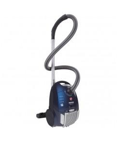 Hoover Vacuum Cleaner with bag Telios Plus TE 80PET 011