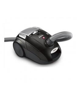 Hoover Vacuum Cleaner With Bag Telios Plus TE76PAR 011