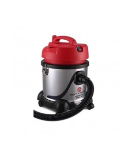 Hoover Cleaning Multi Devices Multifunction TWDH1400 011