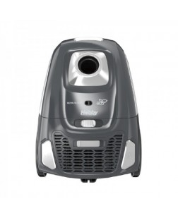 Hobby Vacuum Cleaner VC700