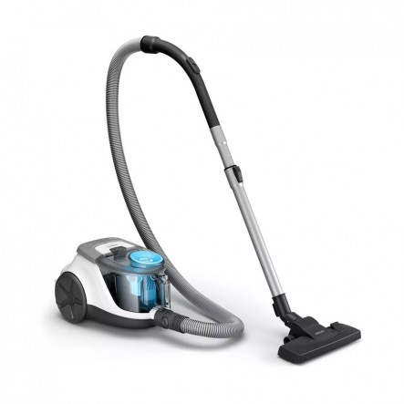 Philips Vacuum ceaner with bin XB2122/09
