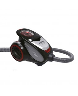 Hoover Vacuum Cleaner with bin Xarion Pro XP81_XP15011