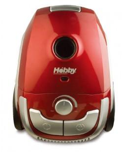 Hobby Vacuum Cleaner VC 640