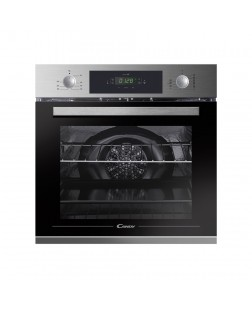 Candy Built-in Oven Oven Offer FCP825XL