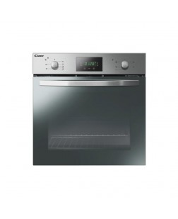 Candy Built-in Oven Oven Offer FCS605 X