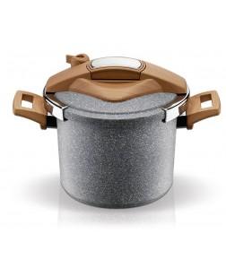 Pyramis Pressure Cooker Novelta 014006901