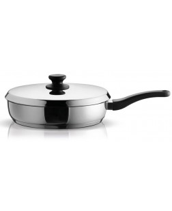 Pyramis Frying Pan with Lid  Zeon 015228601