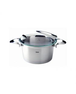 Fissler Pot Solea 1611016,1611020,1611024